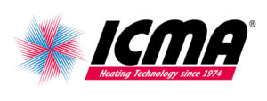 x-documenti-logo-icma-inglese