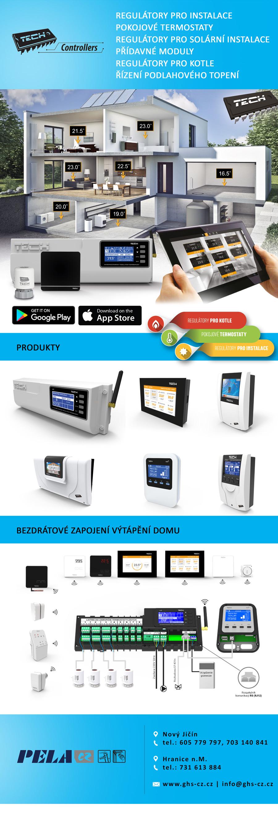 tech-control-letak2